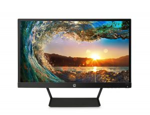 HP Pavilion 22cwa 21.5-inch IPS LED