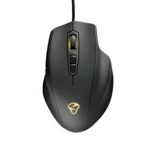 MIONIX NAOS 7000 Multi-color
