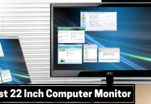 Best 22 Inch Computer Monitor