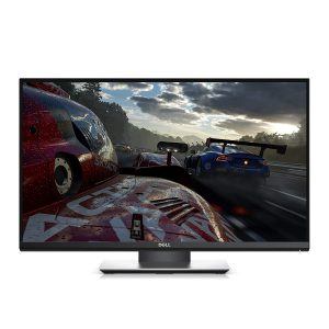 Dell S2417DG YNY1D 24-Inch Gaming Monitor