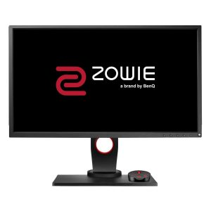 "BenQ Zowie XL2540 24.5"" Esports Gaming Monitor"
