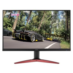 Acer Gaming Monitor 27