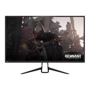 Pixio PX329 32 inch 165Hz WQHD 2560 x 1440 Wide Screen Display