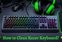 How-to-Clean-Razer-Keyboard