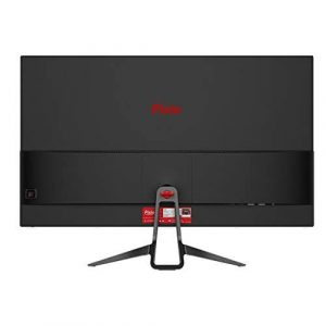 "Pixio PX329 32"" Certified Gaming Monitor"