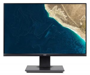 Acer 25-inch